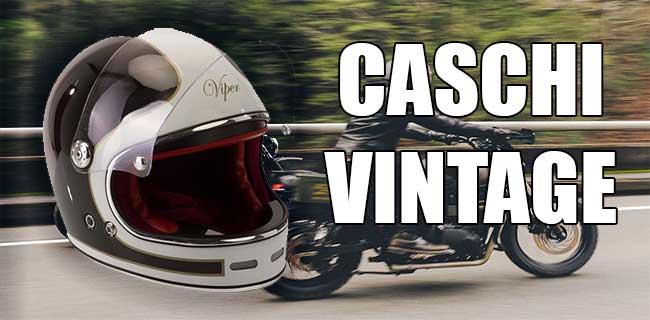 Casco Integrale Biltwell Gringo Vintage Nero Opaco Taglia M